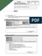 FM10-Informe de Actividades del CLV (1) (1)