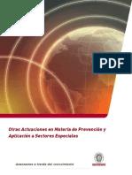 UC10_1_Conocer_Otras_Actuaciones_PRL_Sectores_Especiales