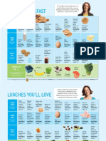 125706266-Weight-Watchers-Meal-Plan-pdf.pdf