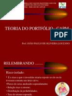 Aula 15_CAPM.pdf