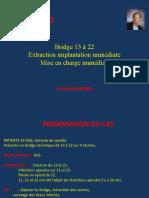 Brunel Michel-Chirurgie en direct Vol 1 et 2-2019