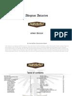 adeptusastartes_with_errata_1-fusionado.pdf