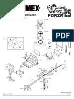 818015-forza-25