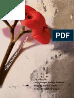 Libro-flores-a-su-tumba-completo-nov-2017_pdf copia