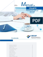 manual plataforma 2017
