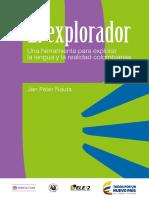 el_explorador_estudiante_min.pdf