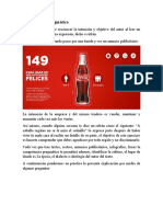 ACTIVIDAD RESUELTA DE LECTURA CRÍTICA 5° (1)