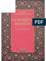 DurrulMensur-1.pdf