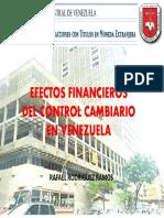 CONTROL DE CAMBIOS VZLA[1]