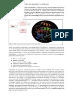 Parcial #7.pdf