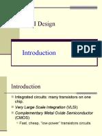 3_VLSI_Introduction_1.ppt