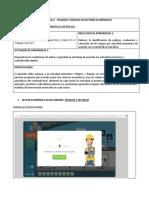 formato_peligros_riesgos_sec_economicos (2)
