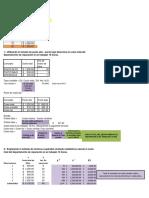 Recurso de apoyo Métodos para segmentar costos semivariables (1)