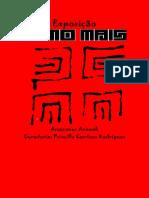 AMO MAIS e-Book Arawak.pdf