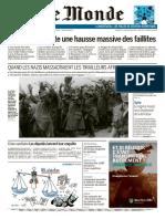 Le.Monde.17.06.2020.pdf