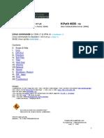 OS4k_Linux_commands.pdf