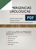UNSAAC 1 EMERGENCIA UROLOGIA.pdf
