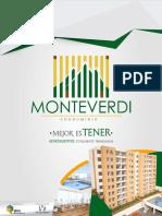 PDF MONTEVERDI ACTUALIZADO (1) (1) (2).pdf