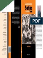 Satipo - Cubierta 20SET.pdf