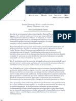 El_nuevo_pasado_mexicano_de_Enrique_Flo.pdf
