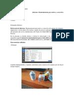 informe julio.pdf