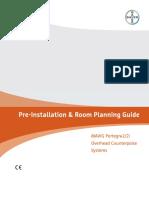 RPG  Portegra 2 Rm Planning Guide DN-208682
