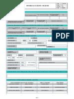 F-SIG-03.02 Informe de Accidente e Incidente_R01
