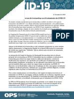 2020-cde-statement-ivermectin-covid-19-es_0