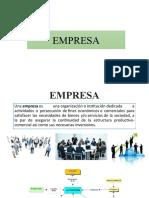 EMPRESA 2