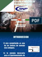 003 PERFORACION NEUMATICA EN OPERACIONES MINERAS-WILLIAM.pdf