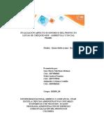 Anexo 1 - Plantilla Excel - Evaluación proyectos - Grupo102059_58 (2)