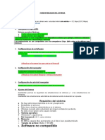 COMPATIBILIDAD-DEL-SISTEMA-Final