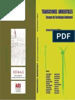 TRANSICIONES_AMBIENTALES_Ensayos_de_Soci.pdf
