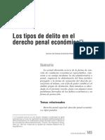 19. Kindhäuser - Derecho Penal Contemporáneo 40 (2012).pdf