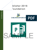 sample_publisher-2016-foundation-training-manual (1).pdf