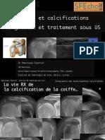 Coiffe-et-calcification-diagnostic-et-traitement-sous-US-D.FOURNIER.pdf