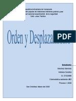 orden y desplazamiento (2)