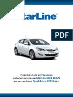 Opel_Astra_J_2014_SL_B94_2CAN.pdf