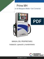 Catalogo de los dispensadores.pdf