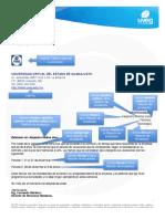 u2l5_Carta.pdf