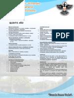 5to-Año-2020-2021.pdf