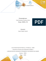 Karol Dayhana Fonseca Ardila 40002_715 Reseña