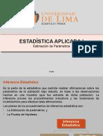 Tema5-Estimación de Parámetros (4).pptx
