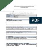 GRA 11 JUNIO23 AL 26 (2).pdf