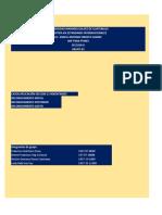 CASO APLICACION SECCION 13 INVENTARIO-NIIF PYMES