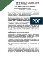 RECURSO-DE-APELACIÓN-CONTRA-PAPELETA