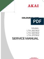 Lesson Akai Mpk88 User Manual | Downloads Ebook Format For