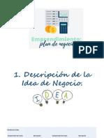 Estructura de Plan de Negocios.pdf