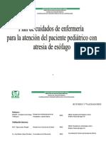 place_pediatrica-atresia