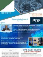 COVID19 ESP Bertoglia 09.06.2020.pptx